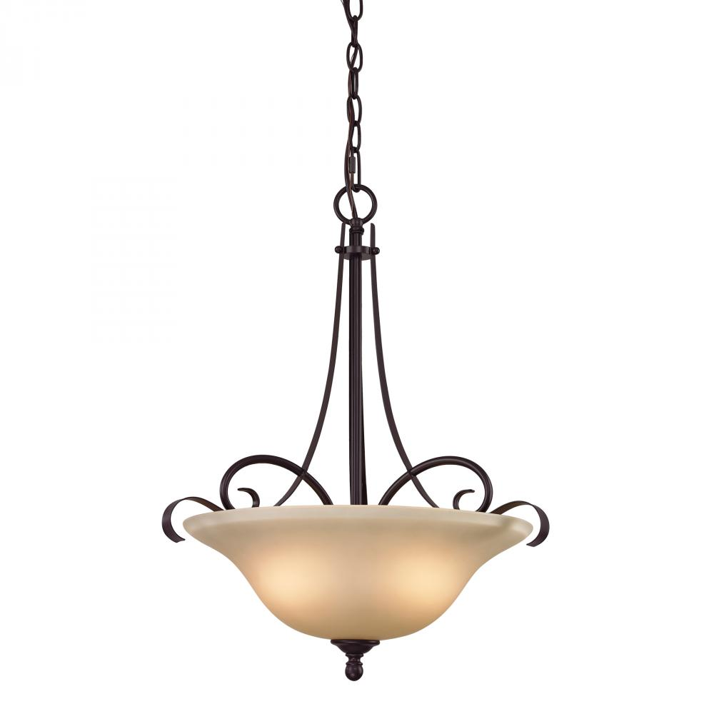 Pendants lighting fixtures efirds lighting pendants arubaitofo Images
