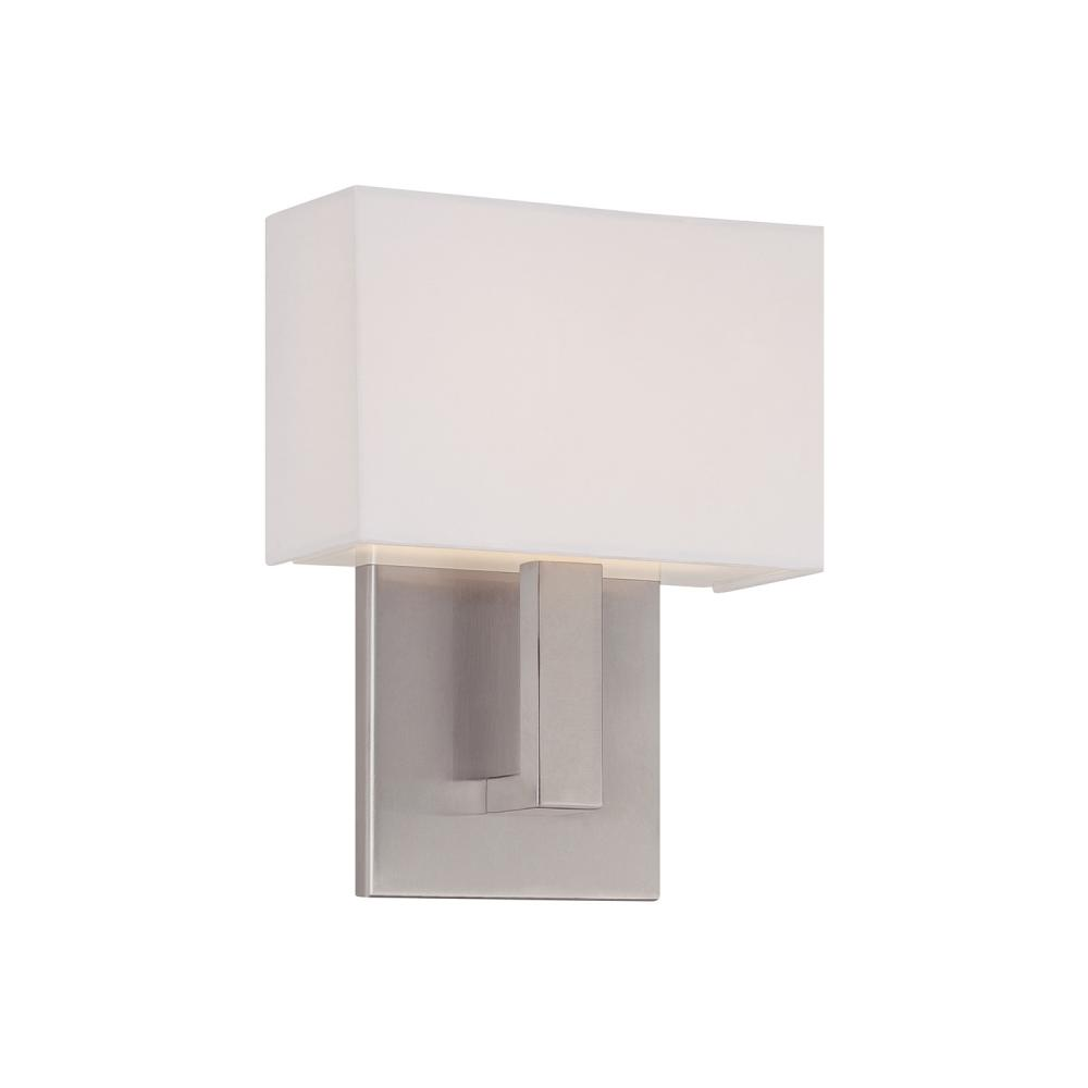 Catalog efirds lighting sconces arubaitofo Images