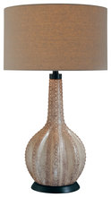 Minka-Lavery 10165-0 - Table Lamp
