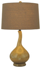 Minka-Lavery 10194-0 - Table Lamp