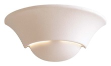 Minka-Lavery 353 - 1 Light Wall Sconce