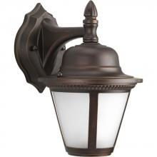 Progress P5862-2030K9 - Westport LED Collection One-Light Wall Lantern