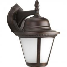 Progress P5863-2030K9 - Westport LED Collection One-Light Wall Lantern