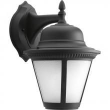 Progress P5864-3130K9 - Westport LED Collection One-Light Wall Lantern