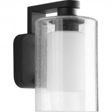 "Progress P6038-31 - 6"" 1-Lt. wall lantern for outdoor applications."