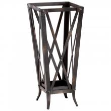 Cyan Designs 04865 - Hacienda Umbrella Stand