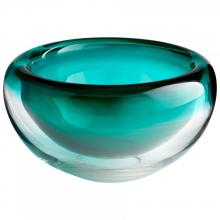 Cyan Designs 06713 - Small Abyssal Bowl