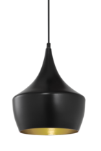 Matteo Lighting C48702BZ - C48702BZ