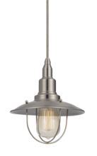 Matteo Lighting C54113BN - C54113BN