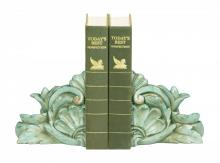 Sterling Industries 93-8604 - Pair Bernini Bookends