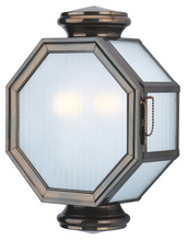 Troy B2003HB - Lexington 2Lt Wall Lantern Out When Sold Out