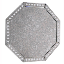 "Elegant MR-3311 - Mirror 44"" x 1"""