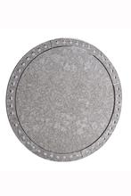 "Elegant MR-3312 - Mirror 36"" x 1"""