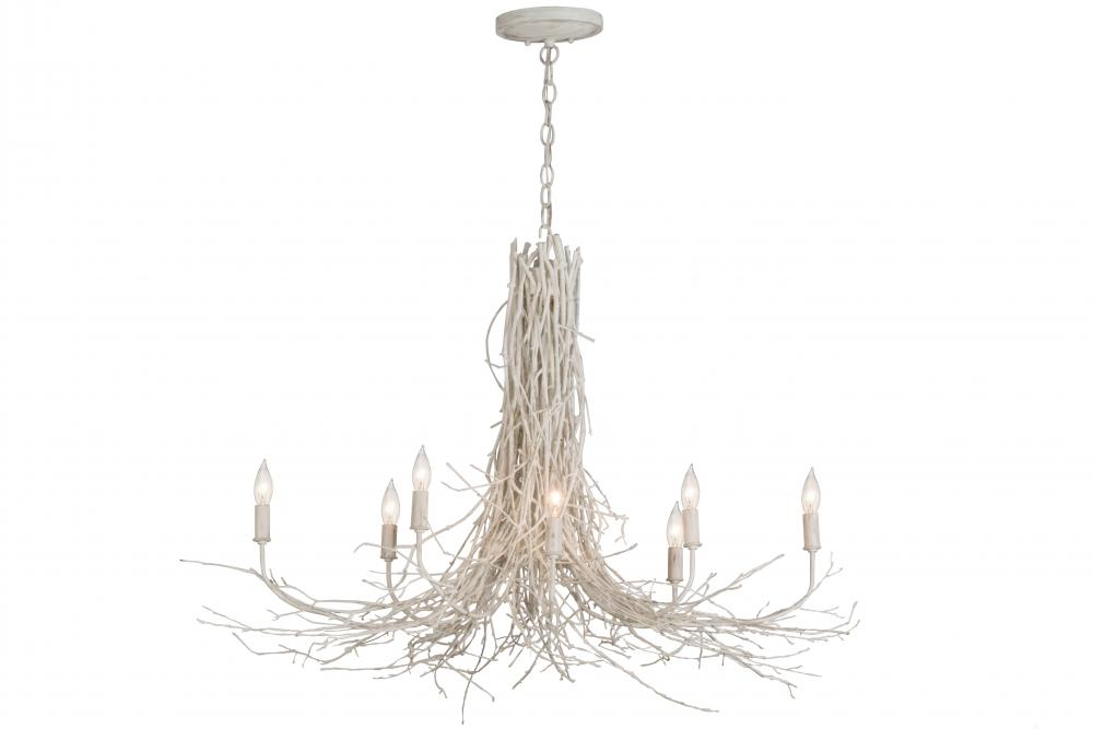40l twigs 8 lt chandelier 9qejw efirds lighting 40l twigs 8 lt chandelier aloadofball Image collections