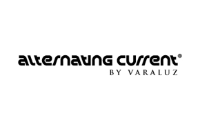 VARALUZ ALTERNATING CURRENT in