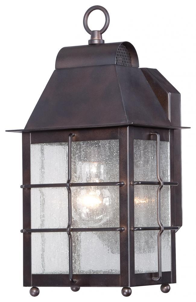 Exterior Outdoor Lighting