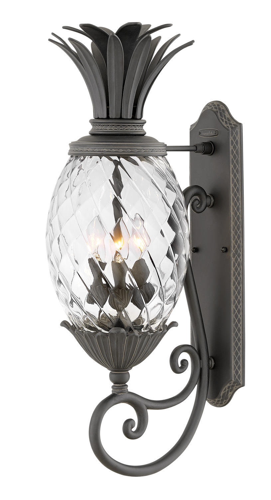 Outdoor Plantation Y9kq Efirds Lighting